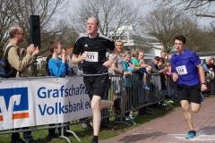 2018_5km Grafschafter Volksbank-Cup 050