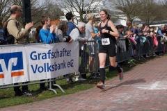 2018_5km Grafschafter Volksbank-Cup 051