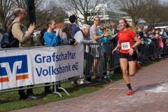2018_5km Grafschafter Volksbank-Cup 052
