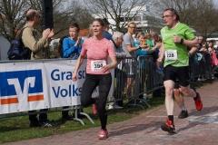 2018_5km Grafschafter Volksbank-Cup 053
