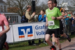 2018_5km Grafschafter Volksbank-Cup 054