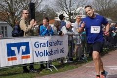 2018_5km Grafschafter Volksbank-Cup 055