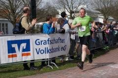 2018_5km Grafschafter Volksbank-Cup 056