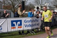 2018_5km Grafschafter Volksbank-Cup 057