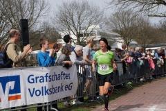 2018_5km Grafschafter Volksbank-Cup 059