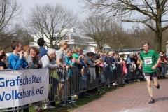 2018_5km Grafschafter Volksbank-Cup 060
