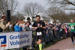 2018_5km Grafschafter Volksbank-Cup 064