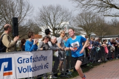 2018_5km Grafschafter Volksbank-Cup 068