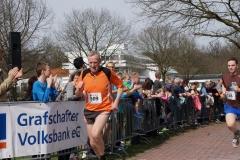 2018_5km Grafschafter Volksbank-Cup 073