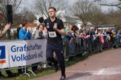 2018_5km Grafschafter Volksbank-Cup 076