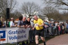 2018_5km Grafschafter Volksbank-Cup 182