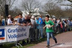 2018_5km Grafschafter Volksbank-Cup 183