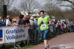 2018_5km Grafschafter Volksbank-Cup 184