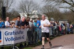 2018_5km Grafschafter Volksbank-Cup 185