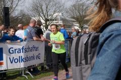 2018_5km Grafschafter Volksbank-Cup 186
