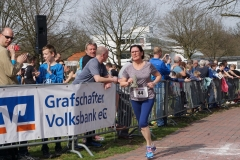 2018_5km Grafschafter Volksbank-Cup 191