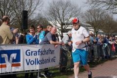 2018_5km Grafschafter Volksbank-Cup 193