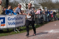 2018_5km Grafschafter Volksbank-Cup 194