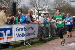 2018_5km Grafschafter Volksbank-Cup 195