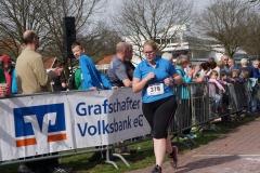 2018_5km Grafschafter Volksbank-Cup 196