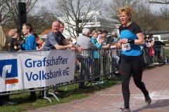 2018_5km Grafschafter Volksbank-Cup 197
