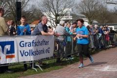 2018_5km Grafschafter Volksbank-Cup 198