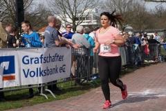 2018_5km Grafschafter Volksbank-Cup 199
