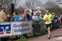 2018_5km Grafschafter Volksbank-Cup 200
