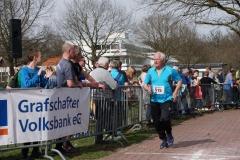 2018_5km Grafschafter Volksbank-Cup 202
