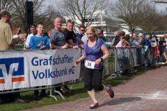 2018_5km Grafschafter Volksbank-Cup 203