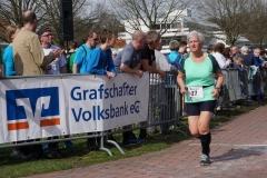 2018_5km Grafschafter Volksbank-Cup 207