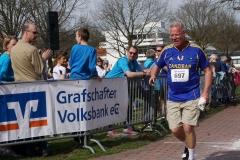 2018_5km Grafschafter Volksbank-Cup 208