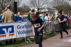 D2018_5km Grafschafter Volksbank-Cup 212