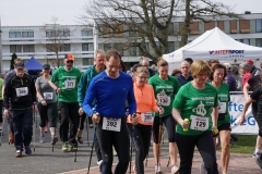 2018_5km WalkingNordic-Walking, 1Runde 003
