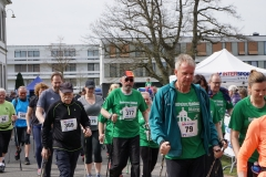 2018_5km WalkingNordic-Walking, 1Runde 004