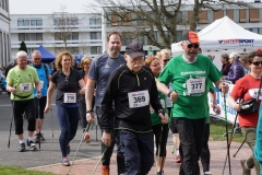 2018_5km WalkingNordic-Walking, 1Runde 005