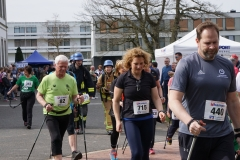 2018_5km WalkingNordic-Walking, 1Runde 006
