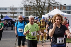 2018_5km WalkingNordic-Walking, 1Runde 007