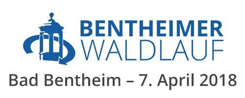 Bentheimer Waldlauf
